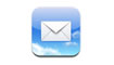 email-ios