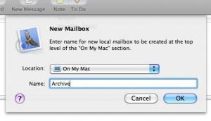 new_mailbox_mac
